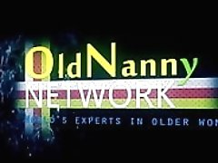 Oldnanny Network Intro Twitter
