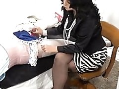 Female Dom Mistress Submissive...